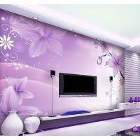 供应四维星艺术玻璃效果图设计软件