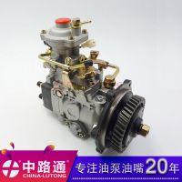 江淮增压泵柴油高压油泵总成 WF-VE4/11F1900L002