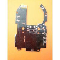 PCB多层板印刷电路板加急快速打样
