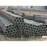 8163无缝流体管】【5310大口径钢管厂'、6479无缝钢管