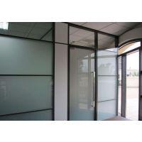 厂房轻质砖隔墙/石膏板隔断吊顶/办公室装修