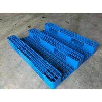 徐州塑料托盘,塑料卡板