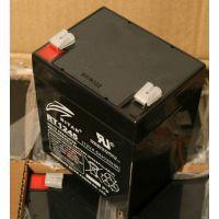 内蒙古铅酸蓄电池咨询销售中心2V250AH瑞达蓄电池通信专用