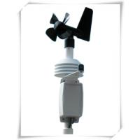 PVmet200 高精度太阳总辐射监测系统
