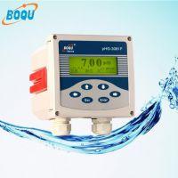 高温发酵PH计 梅特勒PH电极,130度PH电极传感器