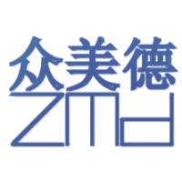 深圳众美德家具有限公司