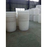 湖北卓远腌制皮蛋塑料桶厂家对外直接销售