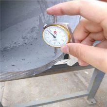 上海ASTM A312标准的310S不锈钢精密管20*3在哪里买