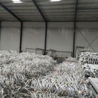 菱形边坡防护网 山体喷播挂网 包塑勾花网厂家 边坡支护网