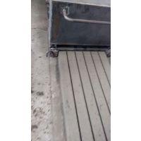 楼板机立柱机 围墙板机 过木檩条机 轻质墙板机各种混凝土机械设备