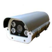 莱安4g高清一体化枪机摄像机 4g网络摄像机 监控