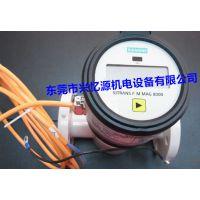 鄂州市7ME6810-4HB31-1AA0城市管网西门子代理电磁远传水表