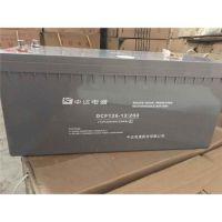 台达蓄电池DCF126-12/120S全新原装12V120AH扬州总经销