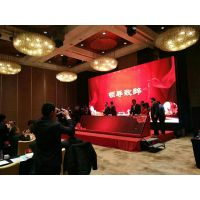 北京流沙启动道具浇沙成字启动【火了】泼沙成字台出租鎏金沙道具