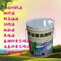 丙烯酸漆都有哪些分类 丙烯酸漆的功能是什么 联迪油漆