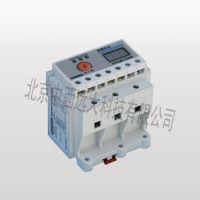 中西特价电动机智能数显保护器型号:ZNB08-S-AC380-2-8A库号:M387605