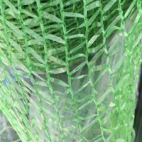 渣土覆盖网 6针防尘网 盖工地绿网