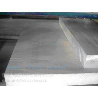 供应CR300LA/G140/40/U钢板CR300LA/G140/40/U材质现货