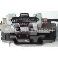 现货供——美国派克Parker比例方向控制阀D41FBB32FC4VF0010
