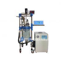 成功GBSHY-502大功率工业用超声波中药萃取设备 2KW 酒精色素