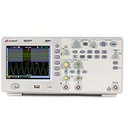 是德科技N9030B-RT2实时频谱分析安捷伦代理商