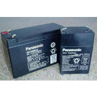 松下电池免维护LC-P1242ST型号尺寸参数/含税报价