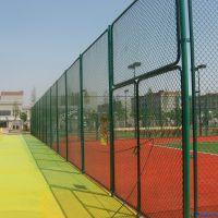 篮球场围网高度_网球场外围铁丝网价格