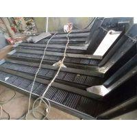 机床排屑器厂家,北京机床链板式排屑器