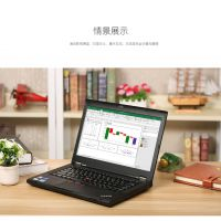 广州笔记本电脑出租,展会活动电子设备租赁