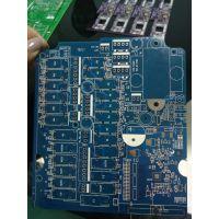 PCB加工定制,铝基板,铜基板,线路板,电路板厂家直营