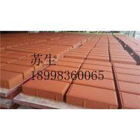 东莞市莞城区生态透水砖销售