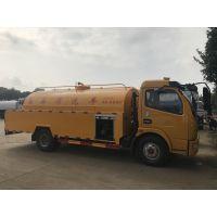 5到20吨高压清洗车原厂直销质量保证:13872869070