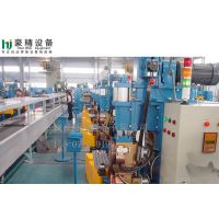 油汀取暖器焊接生产线