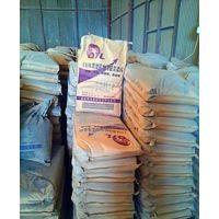 郑州高强快干灌浆料 C60灌浆料厂家及价格