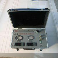 液压维修检测台山东地区液压泵维修液压马达修理测试仪