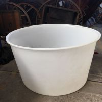 长沙食品圆桶 1000L酸菜腌制桶