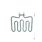 意大利特劳力牌 Tecnoinox 面火炉零件+配件:加热管、把手、温控等,原厂新品,非常合理低价