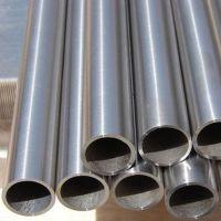 TA1/TA2钛管 TC4 高精密 耐高压 薄壁钛管