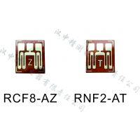 R系列电阻补偿器