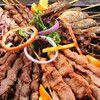 佳多酶A改良剂 茄参脱皮剂;牛肉、肉馅嫩肉粉;饼干糕点松化剂