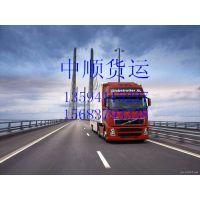 http://himg.china.cn/1/4_322_235736_500_375.jpg
