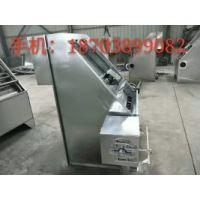 猪粪干湿分离机及价格 新型干湿分离机 干湿分离机多少钱