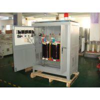DZn6 K系数安全隔离变压器150kva三相隔离变压器上海言诺
