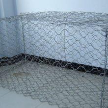 防汛品质出售——安航不锈钢 钢丝网兜 PWQ-800 镀锌网片 厂家直销