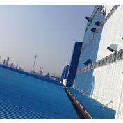 南京幕墙清洗|南京玻璃清洗|上海高楼外立面清洗