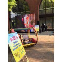 北京广场设备乐吧车出租低价出租出售双人乐吧车136 01245598