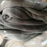 金属纱线布 150cm宽 耐高温金属布