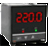 上润仪表WP简易后备操作器