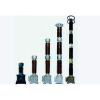 TYD35/√3-0.01HF电容式电压互感器