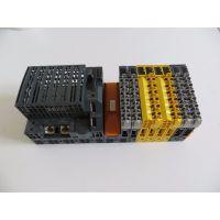 B&R X20 CP1585 PLC 销售,维修,修理 深圳维修中心